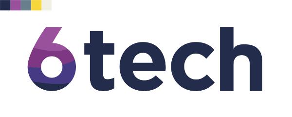 6-tech-logo@2x