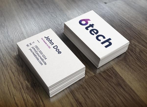 6tech-carte@2x