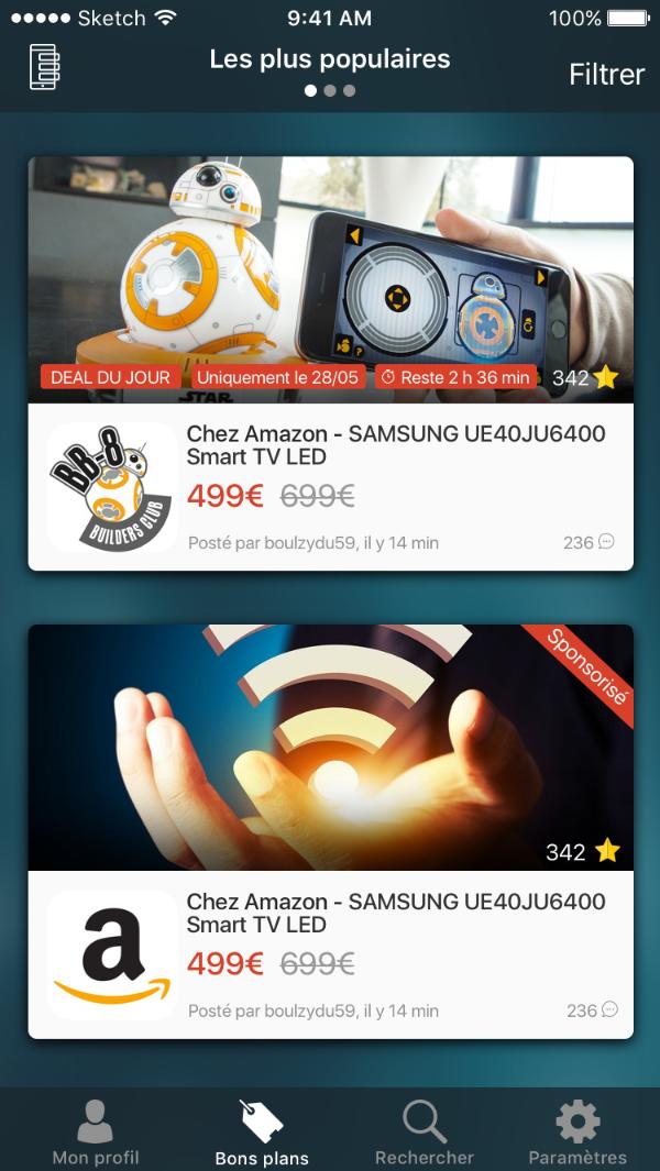 clubic-app@2x