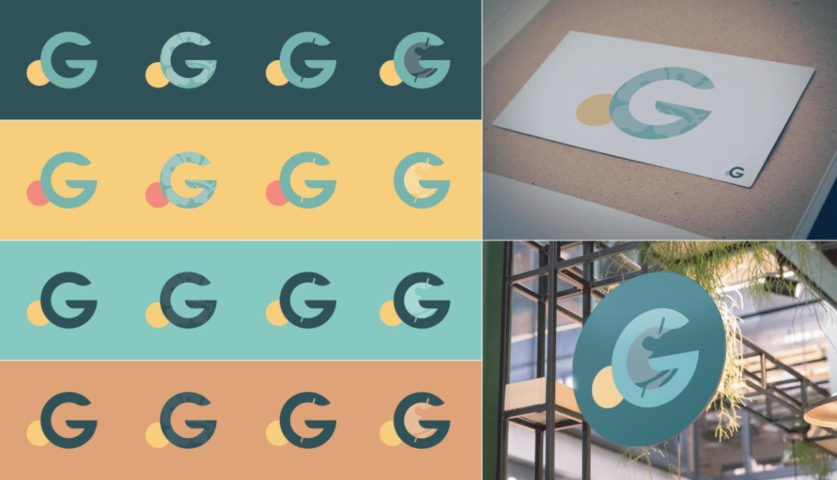 logo-G@2x