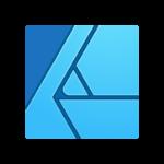 logo-affinity@2x