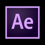 logo-aftereffect@2x