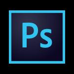 logo-photoshop@2x