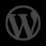 logo-wordpress@2x