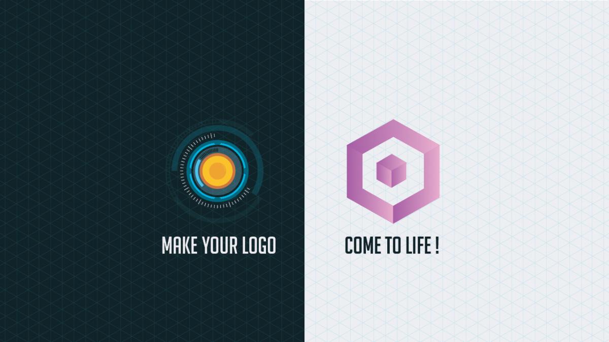 make-your-logo@2x